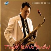Tình Khúc Buồn (Saxophone)